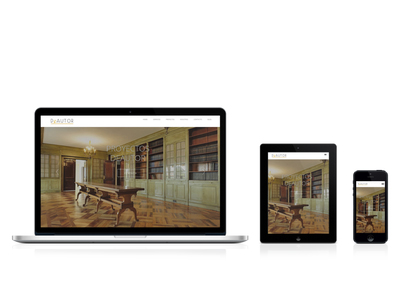 diseño-paginas-web-madrid
